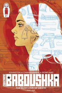 2736081-codename-baboushka-the-conclave-of-death-1