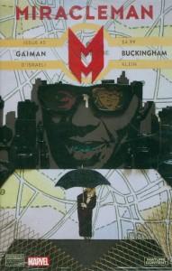 1104391-miracleman-by-gaiman-and-buckingham-5