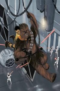 3033168-star-wars-chewbacca-5