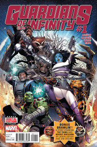7035287-guardians-of-infinity-1