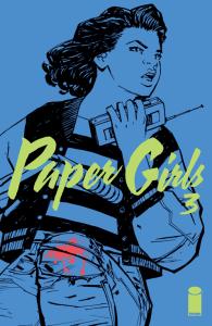 8137536-paper-girls-3.jpg