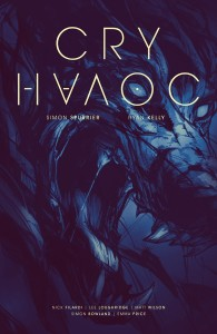 4082746-cry-havoc-1