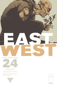5635211-east-of-west-24
