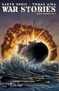 7139902-war-stories-16