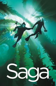7941028-saga-33