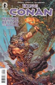 8790826-king-conan-wolves-beyond-the-border-2