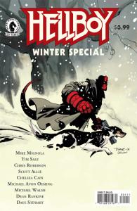 9683399-hellboy-winter-special-1