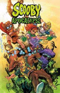4165445-scooby-apocalypse-2