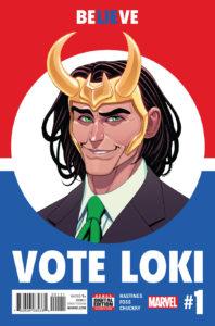 8722032-vote-loki-1