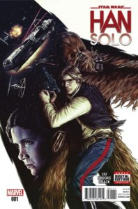 9280024-star-wars-han-solo-1