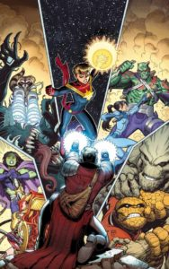 3838230-guardians-of-the-galaxy-13