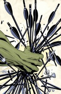 4796147-the-totally-awesome-hulk-11