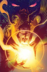 5636741-doctor-strange-and-the-sorcerers-supreme-1
