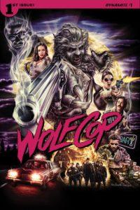 8351539-wolfcop-1