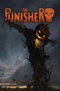 9816623-the-punisher-annual-1